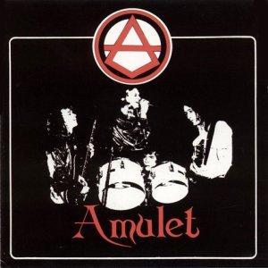 Amulet_-_Front