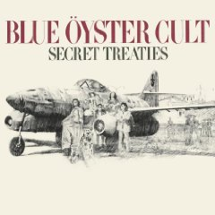 BOC Secret Treaties cover