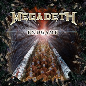 Megadeth endgame-cover-300x300