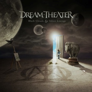 dream_theater_-_black_clouds__silver_linings