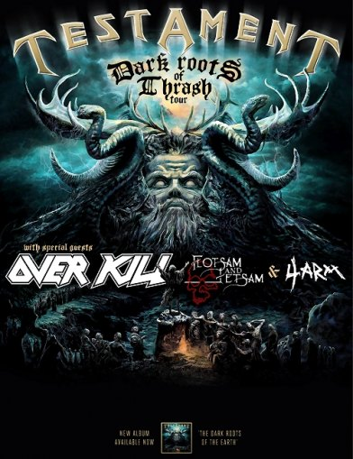 Dark-Roots-Of-Thrash_f_improf_392x510