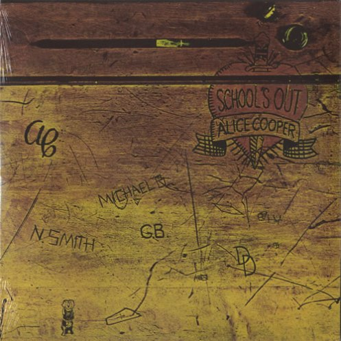 Alice-Cooper-Schools-Out-479591