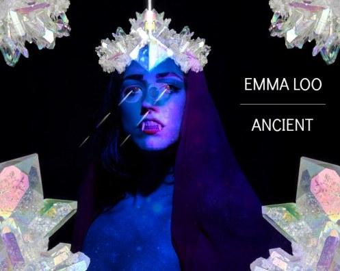 Emma Loo Ancient